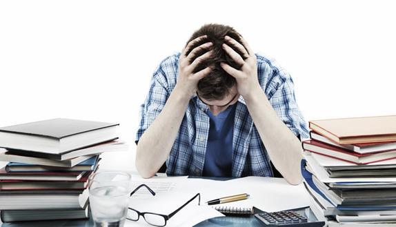 Compiti per le vacanze: ma i prof li controllano?