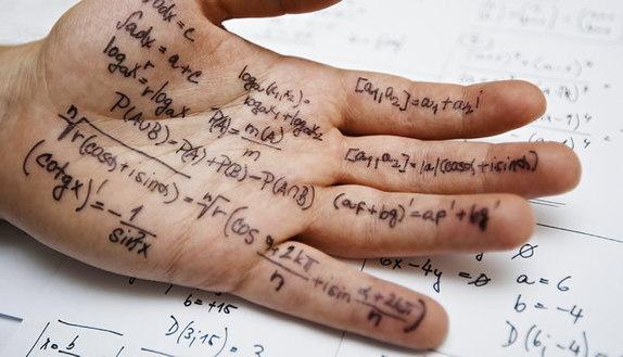 Copiare, non è solo roba da studenti