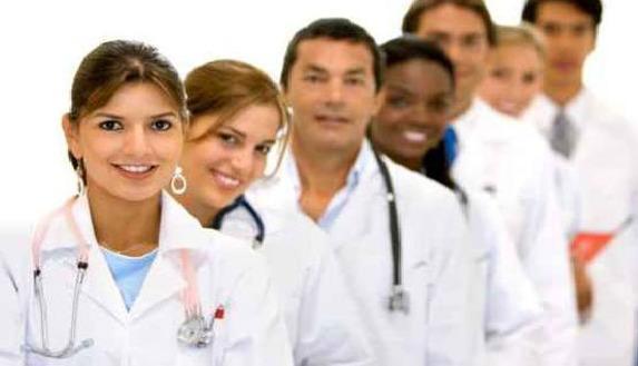 Test Medicina, il Miur proroga la graduatoria