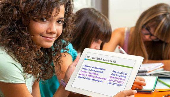 EFSET, test d'inglese online per tutti