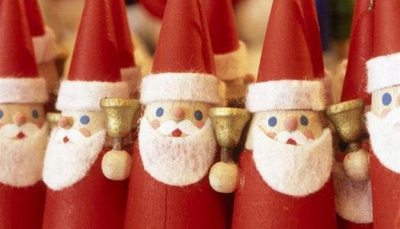 Appunti e community dicembre: ecco gli elfi di Skuola.net
