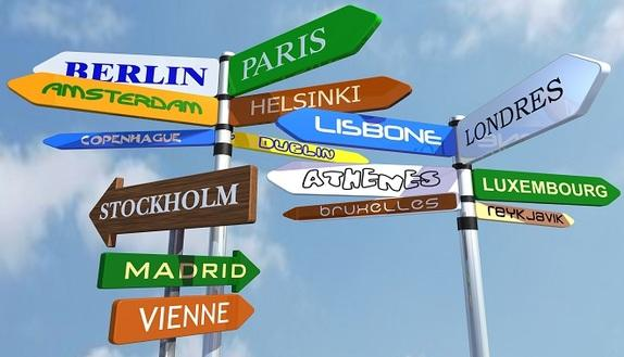 Università: l'Erasmus parla spagnolo