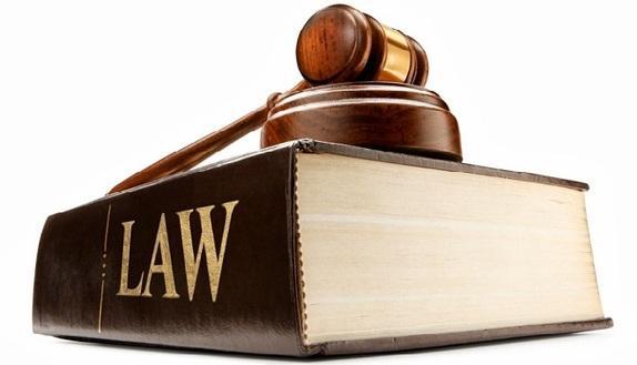 Esame da avvocato: superalo coi consigli del tutor