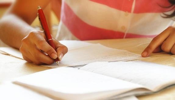 Compiti per le vacanze, 3 su 5 non li hanno finiti