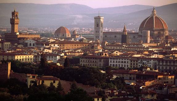 Università di Firenze: open day e orientamento