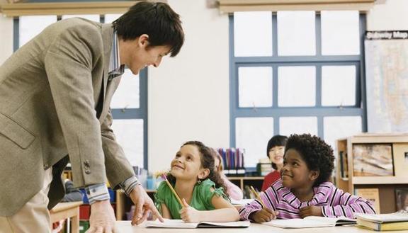 5 cose che devi sapere se studierai Scienze dell'educazione e della formazione