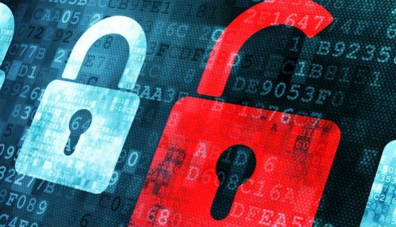 Truffa da 30 mila euro, hacker tradito dai social