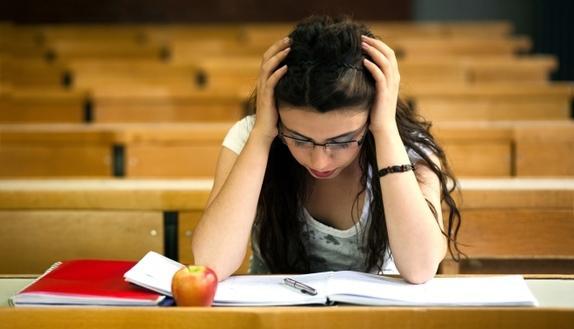 Fuori corso: i consigli per recuperare gli esami