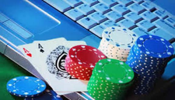 Giovani e gioco d'azzardo: abitudine per 1 su 5
