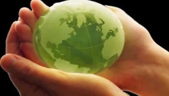 #EarthDay: oggi è la giornata della terra