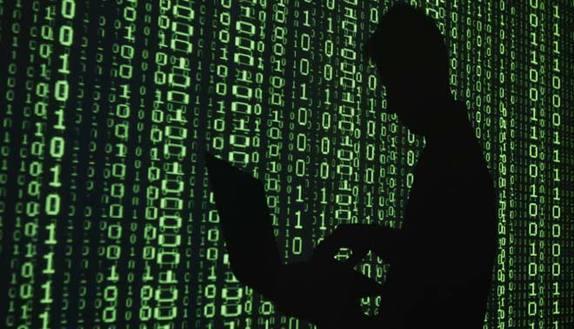 Prove Invalsi 2014: denunciati gli hacker
