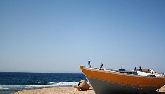 Indovinello sulla barca: soluzione