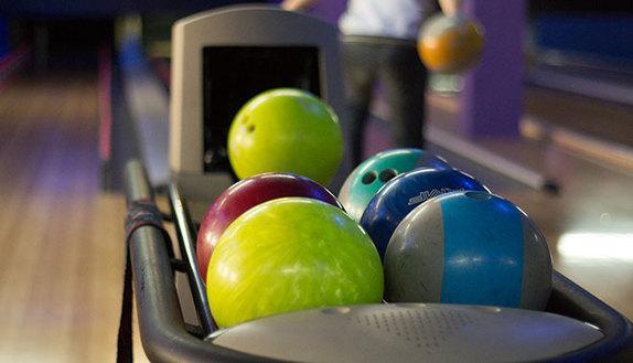 Indovinello del bowling: soluzione