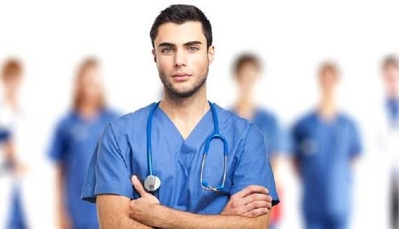 Test Professioni Sanitarie: il minimo per passare