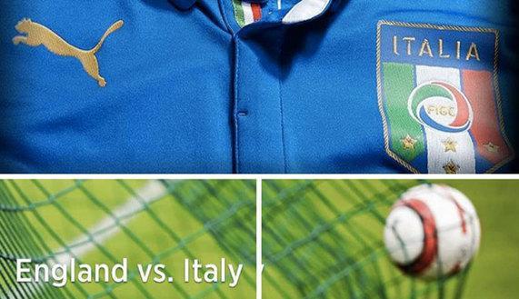 Maturità 2014: 1 su 2 in piedi per l'Italia