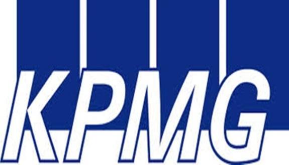 Lavorare in KPMG