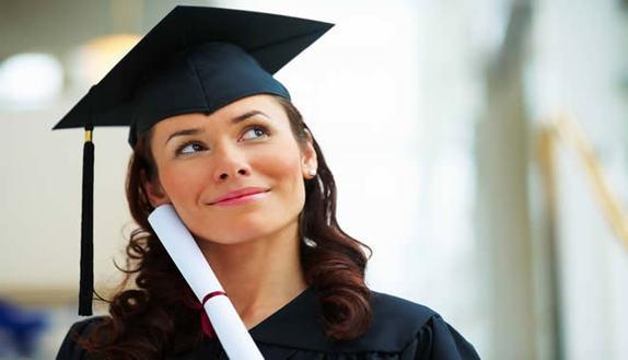 Master post laurea: quanto costa un lavoro?