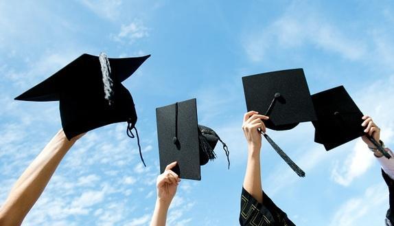 Strane ma vere: 10 lauree per trovare lavoro