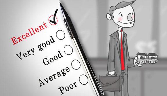 40 aziende top dove trovare lavoro e vivere felici