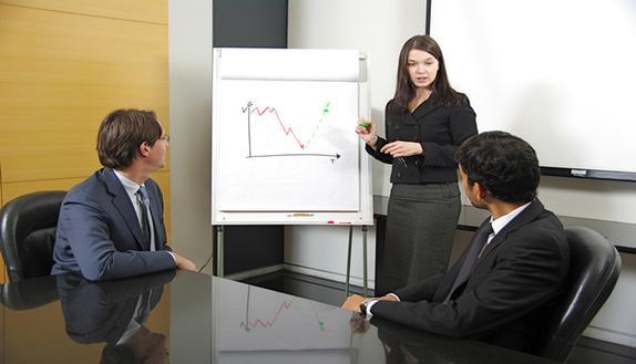 Economia e Ingegneria? Boom di assunzioni