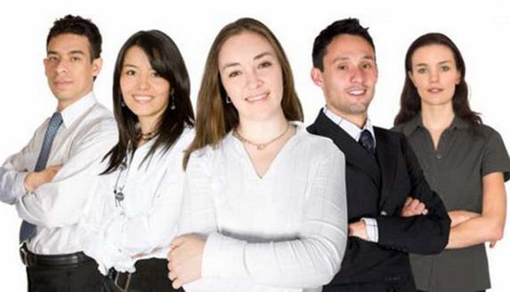 LA BUONA SCUOLA - Al lavoro con le imprese