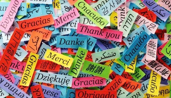Sbocchi lavorativi lauree area linguistica