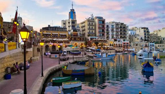 Vacanze a Malta? Tutta da scoprire