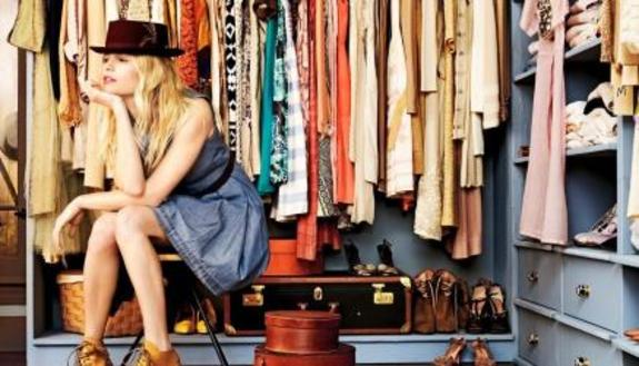 Moda e Marketing: opportunità per lavorare