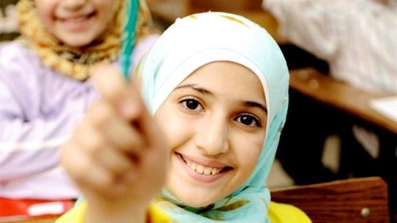 Maturità e Ramadan, per gli studenti non si cambia