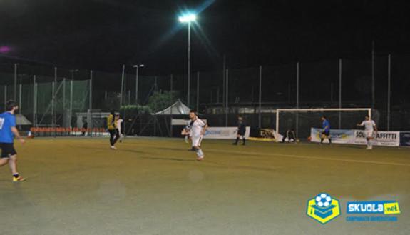 Campionato Universitario Skuola.net: via!