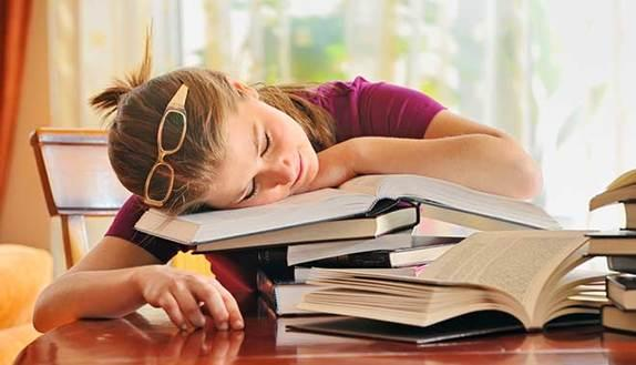 5 errori da studenti last minute: come evitarli