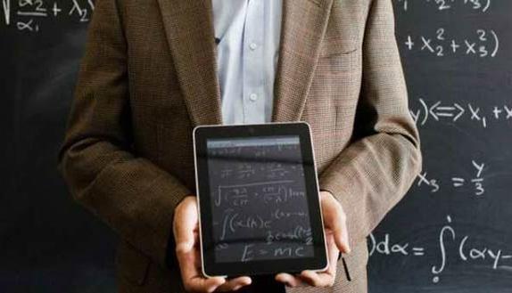 Tecnologie a scuola: si migliora, ma non troppo