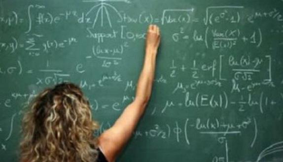 LA BUONA SCUOLA - Pagella ai docenti
