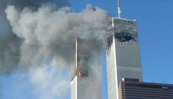 11 settembre 2001: vogliamo studiarlo a scuola