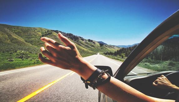 Vacanze estive: i trucchi per risparmiare