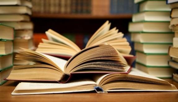 Sbocchi lavorativi lauree area letteraria