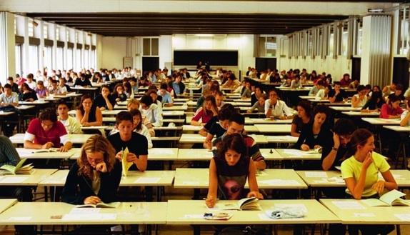 Test Scienze Formazione Primaria 2018: date, bando, posti, informazioni