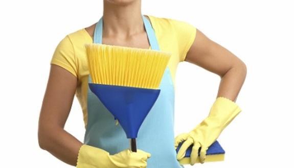 Ministro Giannini: operazione scuole pulite