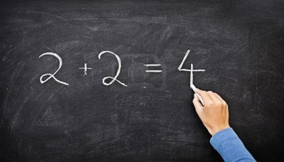 Seconda prova maturità: come affrontare la seconda prova di matematica