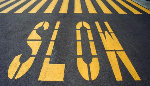 Nuovo codice della strada, la sicurezza in cattedra