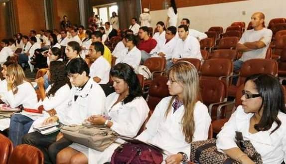 Specializzazioni mediche: 2 punti in più a tutti