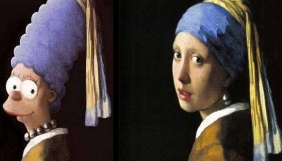 No storia dell'arte a scuola? La protesta è virale