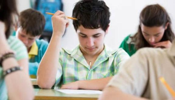 Test Invalsi: i prof metteranno il voto
