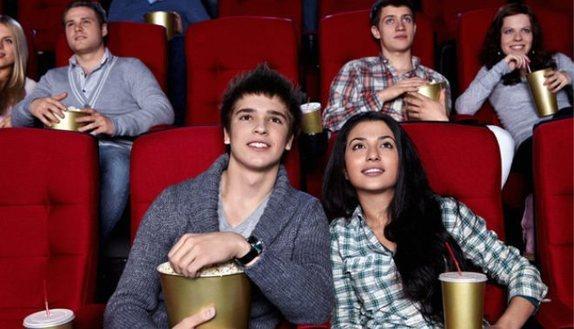 Scuola al cinema? Ecco come chiederlo ai prof