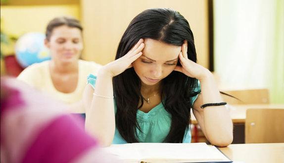Esame orale: come superare la paura del prof