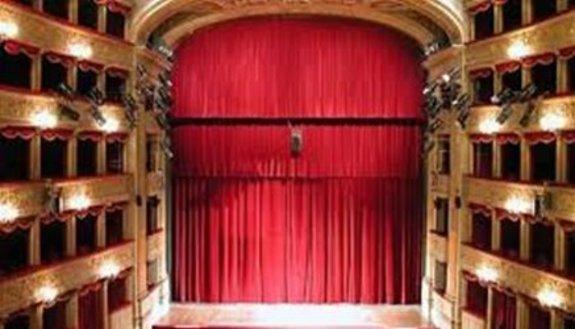 Giornata mondiale teatro: Senato apre le porte