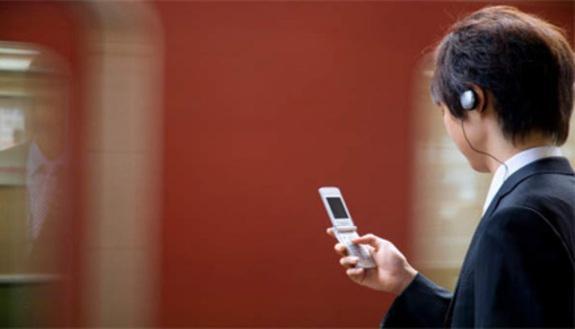 Boom per Telegram: vince la sicurezza in rete