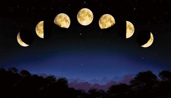 Non ditelo a Leopardi: la Terra ha 5 lune