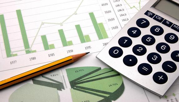 Test ingresso economia 2014