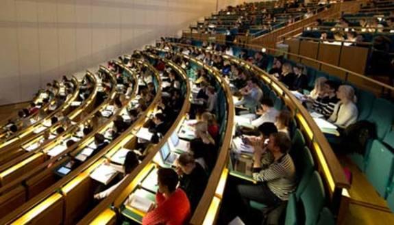 Test Ingresso 2014: iscrizioni chiuse 11 marzo